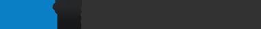 協同組合 経営情報システムズ